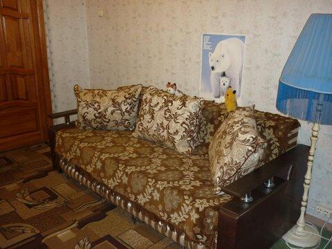 Сдаю 1к.кв. в г. Железноводске - Фото 4