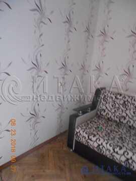 Аренда комнаты, м. Площадь Восстания, Ул. Некрасова - Фото 5
