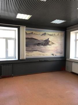 Сдам Бизнес-центр класса B. 10 мин. пешком от м. Савеловская. - Фото 2