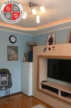 Продажа квартиры, Нижневартовск, Менделеева Улица - Фото 3