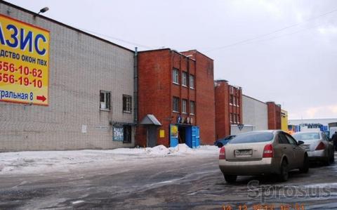 Продается гараж ГСК Орбита-4 (р-н Лацкова)