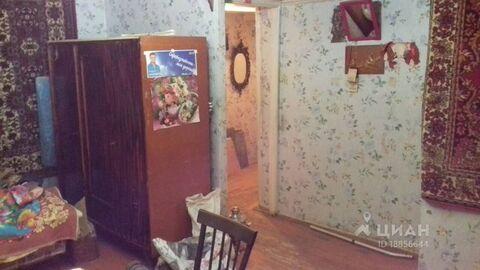 Аренда квартиры, Вязьма, Вяземский район, Ул. Московская - Фото 1