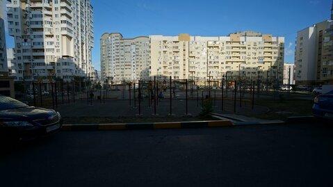 Купить квартиру в Южном районе Новороссийска. - Фото 2