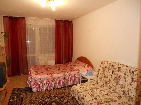 Квартирка в новом доме - Фото 4