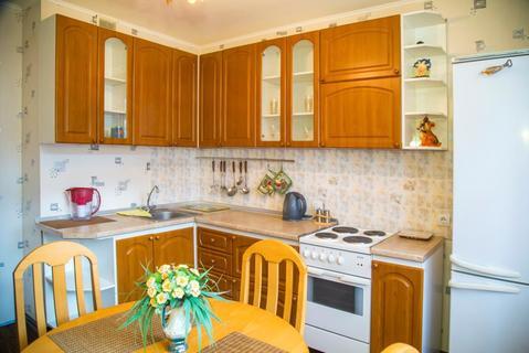 Квартира посуточно, есть все для комфортного проживания, Взлектка - Фото 2