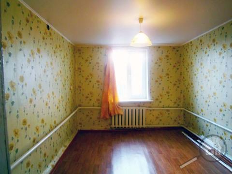 Продается 2-комнатная квартира, 4-ый Орловский пр-д - Фото 3
