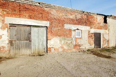 Объявление №65186619: Продажа помещения. Заводоуковск, ул. Революционная, 2,