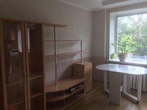 2-к квартира в г. Щелково - Фото 4