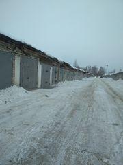 Продажа гаража, Кострома, Костромской район, Ул. Галичская - Фото 2