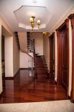 2-х уровневая 6-ти комн. квартира 220 кв.м в Севастополе продается - Фото 5