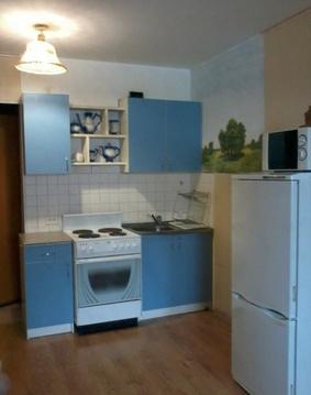 Продажа 1-комнатной квартиры, 26.3 м2, Ленина, д. 184 - Фото 5