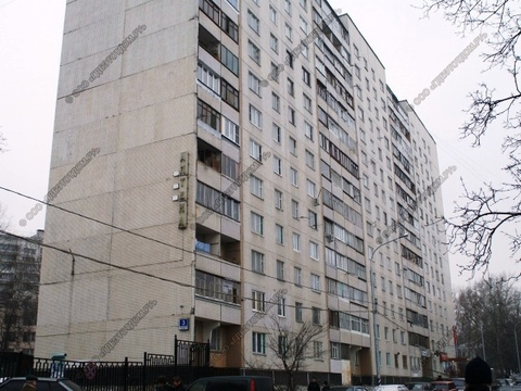 Продажа квартиры, м. Царицыно, Ул. Веселая - Фото 5