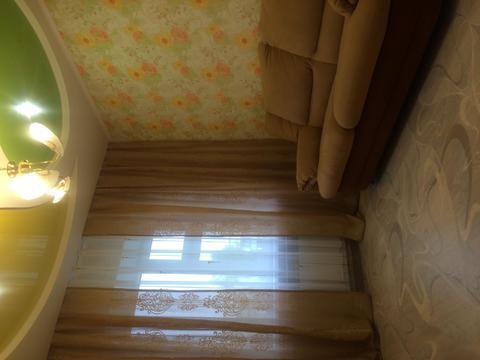 2х комнатная квартира повышенной комфортности - Фото 2