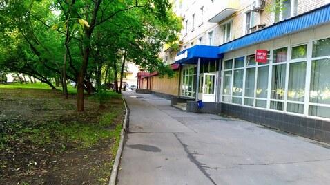 Торговое помещение на Проспекте Мирв - Фото 5