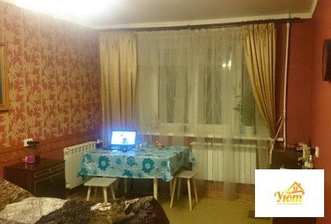 Продается 1 комн. квартира г. Жуковский, ул. Туполева 4 - Фото 2