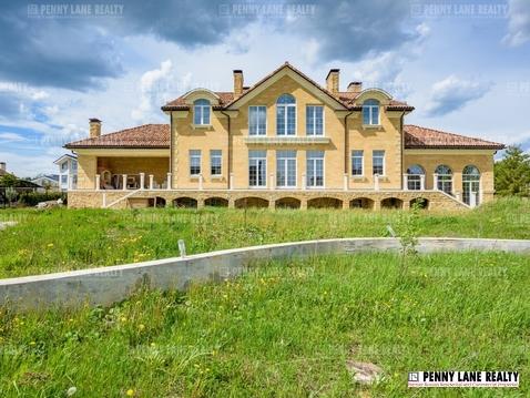 Продажа дома, Славково, Истринский район - Фото 2