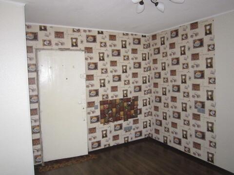 Продажа комнаты, Барнаул, Петра Сухова - Фото 3