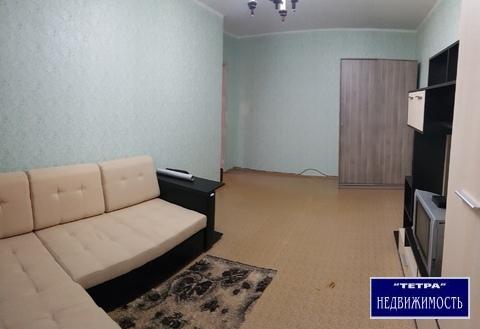 Сдается на длительный срок 1-комнатная квартира в центре Троицка - Фото 4