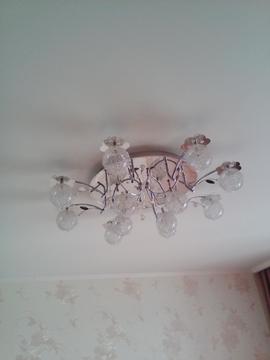 Продам 2х комнатную квартиру Ивана Черных 3 - Фото 4