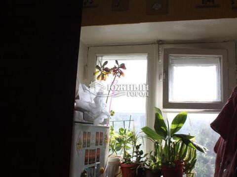 Продажа комнаты, Геленджик, Ул. Пушкина - Фото 3