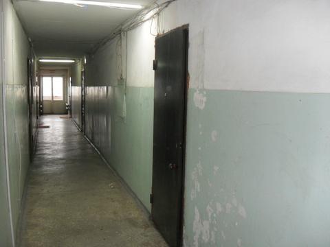 Комнаты, ул. Энергетиков, д.4 - Фото 3