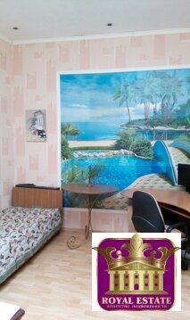 Продается квартира Респ Крым, г Симферополь, ул Пушкина, д 16 - Фото 3