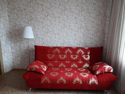Уютная квартира на бурнаковской - Фото 3