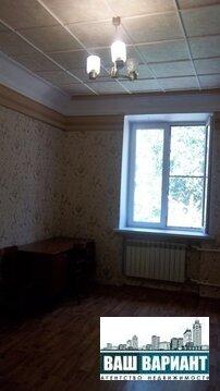 Комнаты, ул. Новаторов, д.10 к.А - Фото 3