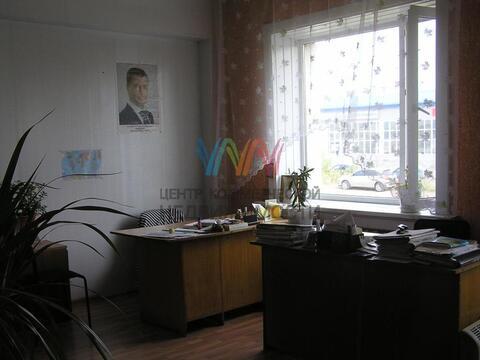 Продажа производственного помещения, Уфа, Ул. Федоровская - Фото 2