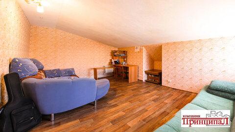 Продаётся отличный дом с удобным расположением в городе! - Фото 3