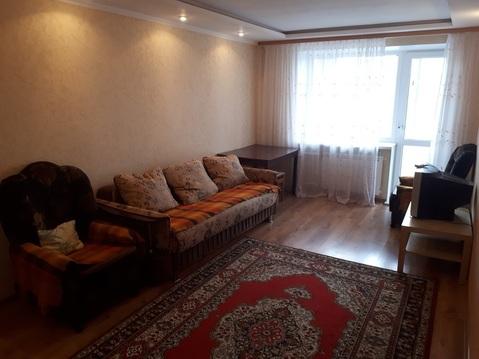 1 ком квартира по ул Мира 17а - Фото 1