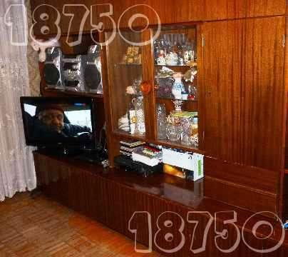 Продажа квартиры, м. Ясенево, Ул. Максимова - Фото 3