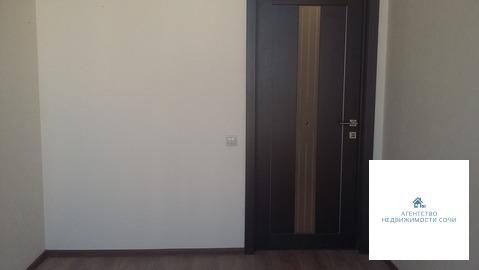 Краснодарский край, Сочи, ул. Крымская,32 7