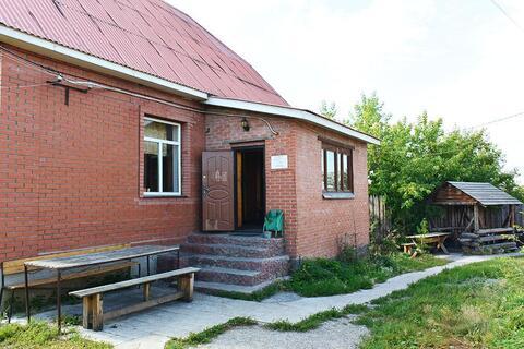 Дом посуточно на 15 линии - Фото 4