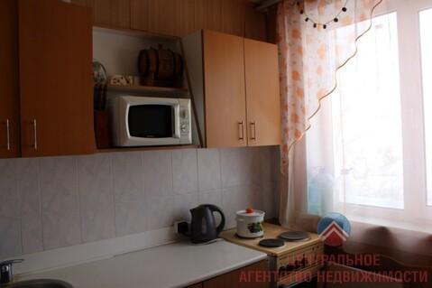 Продажа квартиры, Искитим, Мкр. Подгорный - Фото 2