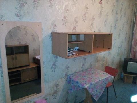 Сдам комнату в Фирсановке - Фото 3