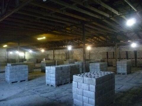 Продажа производственного помещения, Новочеркасск, Ул. Донская - Фото 2