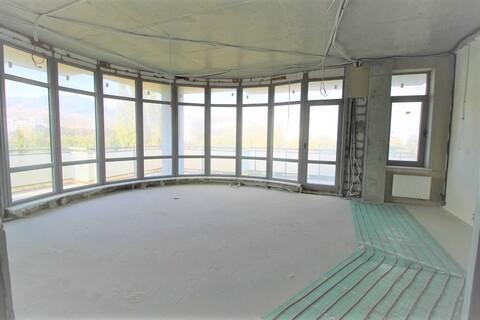 Продам квартиру в Алуште, в закрытом клубном доме. - Фото 4
