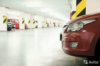 Продажа гаража, Астрахань, Улица Богдана Хмельницкого