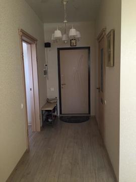 Продается квартира, ул. Крылова, 32 - Фото 3