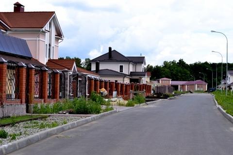 Продажа участка, Богословка, Пензенский район, Лесная - Фото 3
