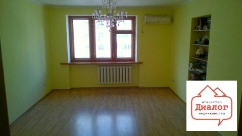 Продам - 4-к квартира, 80м. кв, этаж 5/5 - Фото 4