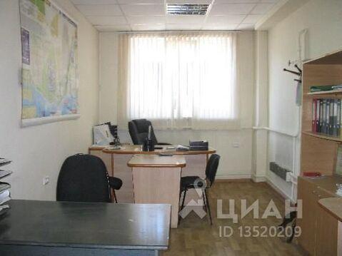 Продажа склада, Тольятти, Ул. Северная - Фото 1