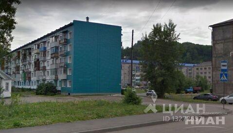 Продажа квартиры, Горно-Алтайск, Технологический пер. - Фото 2