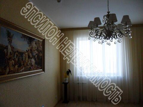 Продается 3-к Квартира ул. Победы пр-т - Фото 3