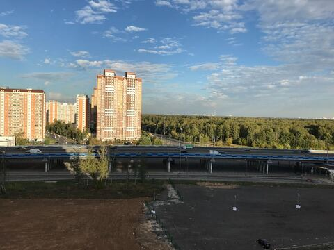 ЖК Мой адрес на Дмитровском,169 - Фото 2
