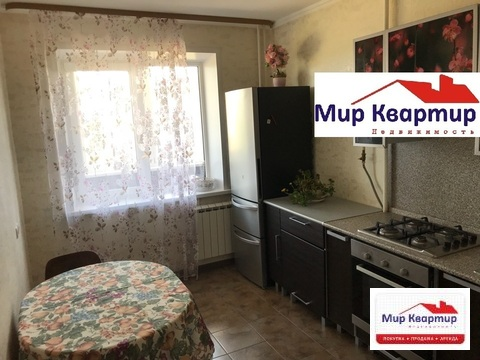 Сдам 2 комнатную квартиру в Обнинске - Фото 3