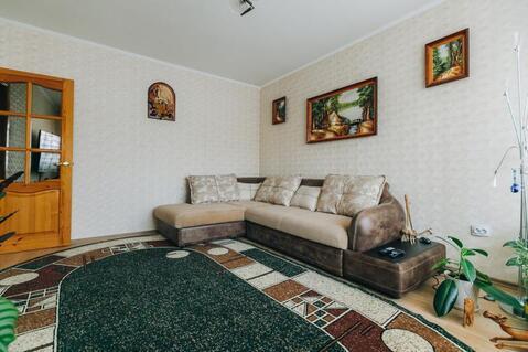 Продажа квартиры, Улан-Удэ, Аэропорт п. - Фото 2