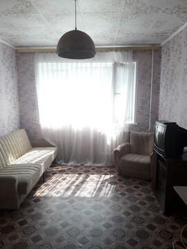 Продам гостинку Устиновича - Фото 2