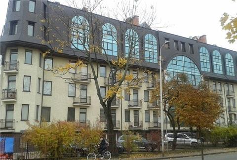 Офисное помещение 73 кв.м ул.Каштановая Аллея - Фото 4